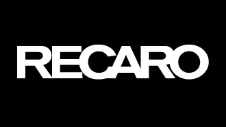 RECARO Automotive Seating GmbH