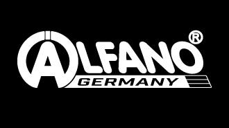 Alfano Deutschland