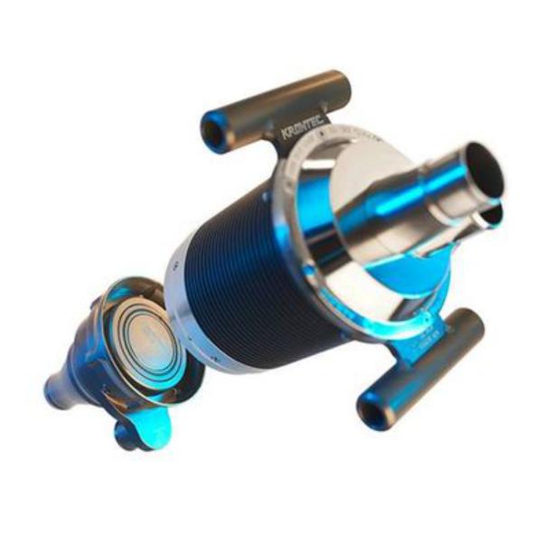 20202511_Tankkupplung