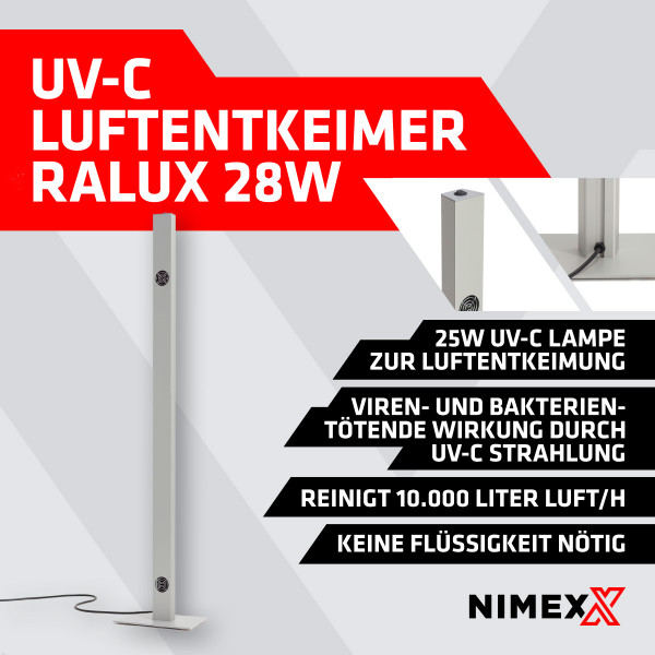 20210113_UV-C_LuftentkeimeriS6tQh0878myT