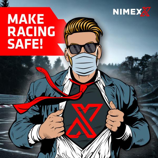 NIMEX_FB_SafeRacing_1200px