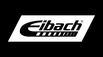 Heinrich Eibach GmbH