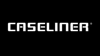 CASELINER s.r.o.