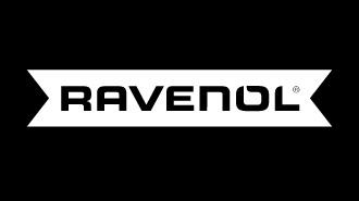 Ravensberger Schmierstoffvertrieb GmbH