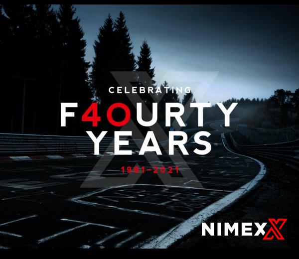 40-Jahre-NIMEX-auf-Titelbild_2tABZl3BvEinbp