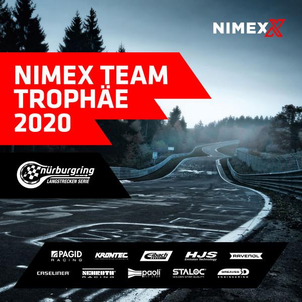 20200212_TEAM_TROPH-E